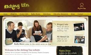 Atching Tan