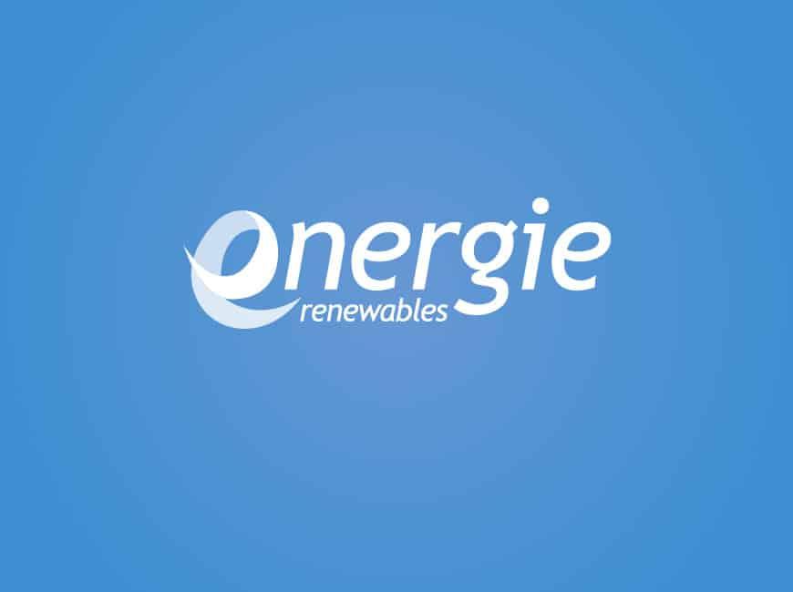 Energie Renewables
